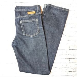 ✨Burberry Girls Jeans ✨